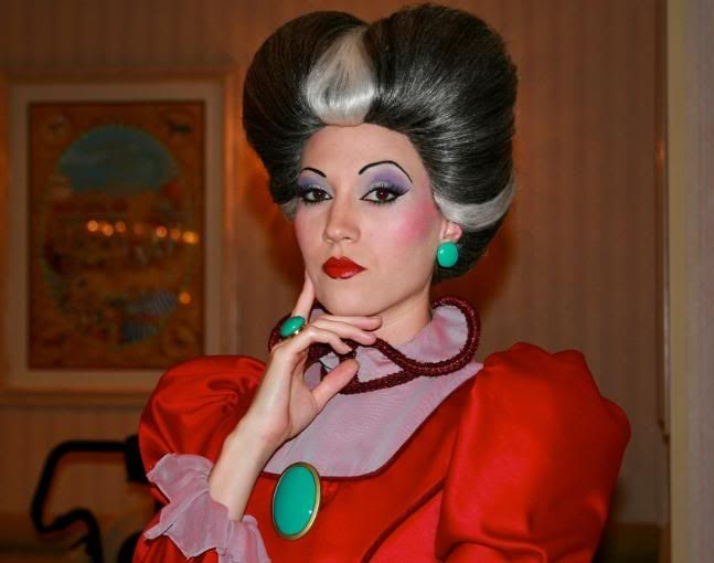 14 Beauty Hacks That Will Make You Look Like A Disney Villain For Halloween  sc 1 st  Pinterest & 37 best Panto Cinderella images on Pinterest | Costume ideas Disney ...