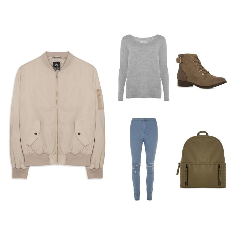Check out the outfit I created on the Primark website @primark #primarkoutfitbuilder #primarkoutfitchallenge http://www.primark.com/en/outfits/75393,jo-supernatural-