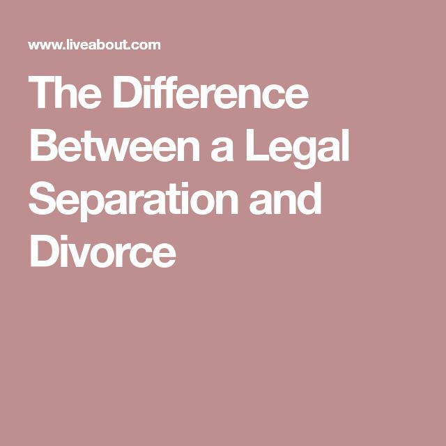 Best 25+ Legal separation ideas on Pinterest Phases of grief - domestic partnership agreement