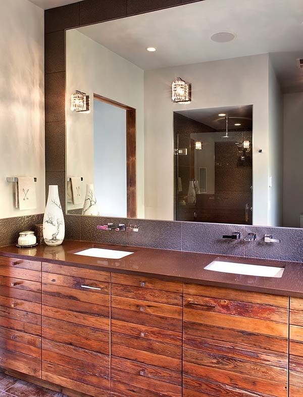 bathroom fans middot rustic pendant. 187 Best Rustic Bath Images On Pinterest Room Bathroom Ideas And Architecture Fans Middot Pendant