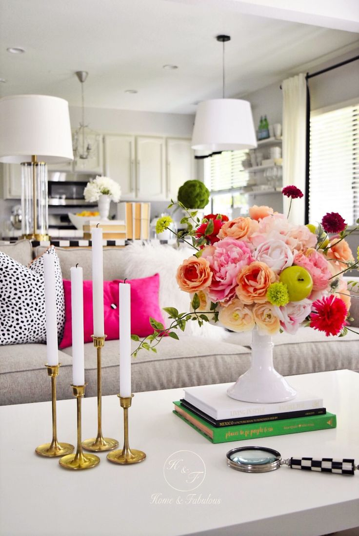 Choosy about chairs katy lifestyles amp homes magazine katy - Small Coffee Table Books Look Great On Display And They Re Even Better When You Get Cute And Colorful Ones Like These At Homegoods Stylish And Affordable