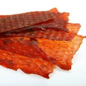 This guide contains turkey jerky recipes. Turkey jerky is a healthy alternative to beef jerky and making it at home can be cheaper than the store bought varieties.