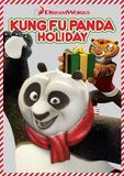 Kung Fu Panda Holiday [DVD] [Eng/Fre/Spa] [2010], 1355840