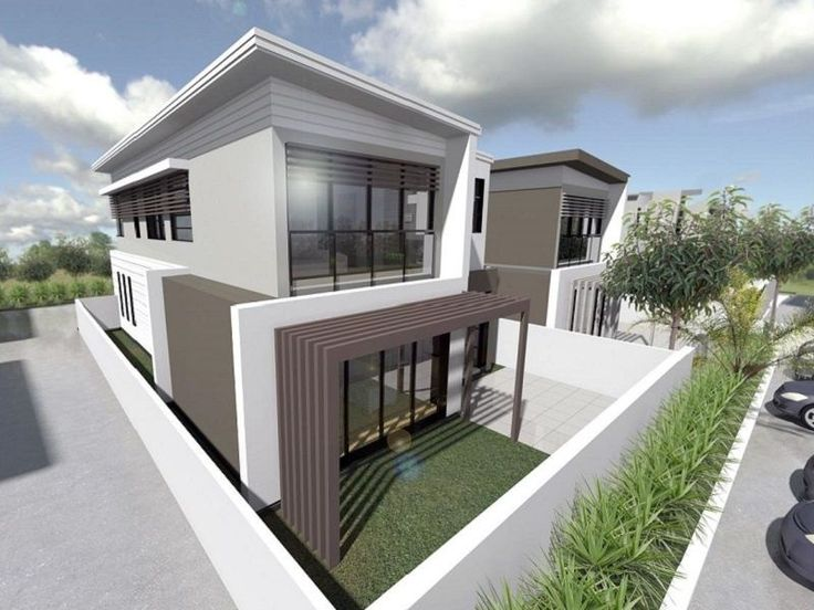 Sold property: Sold Price for LOT D/52 Cylinders Drive - Kingscliff , NSW 2487