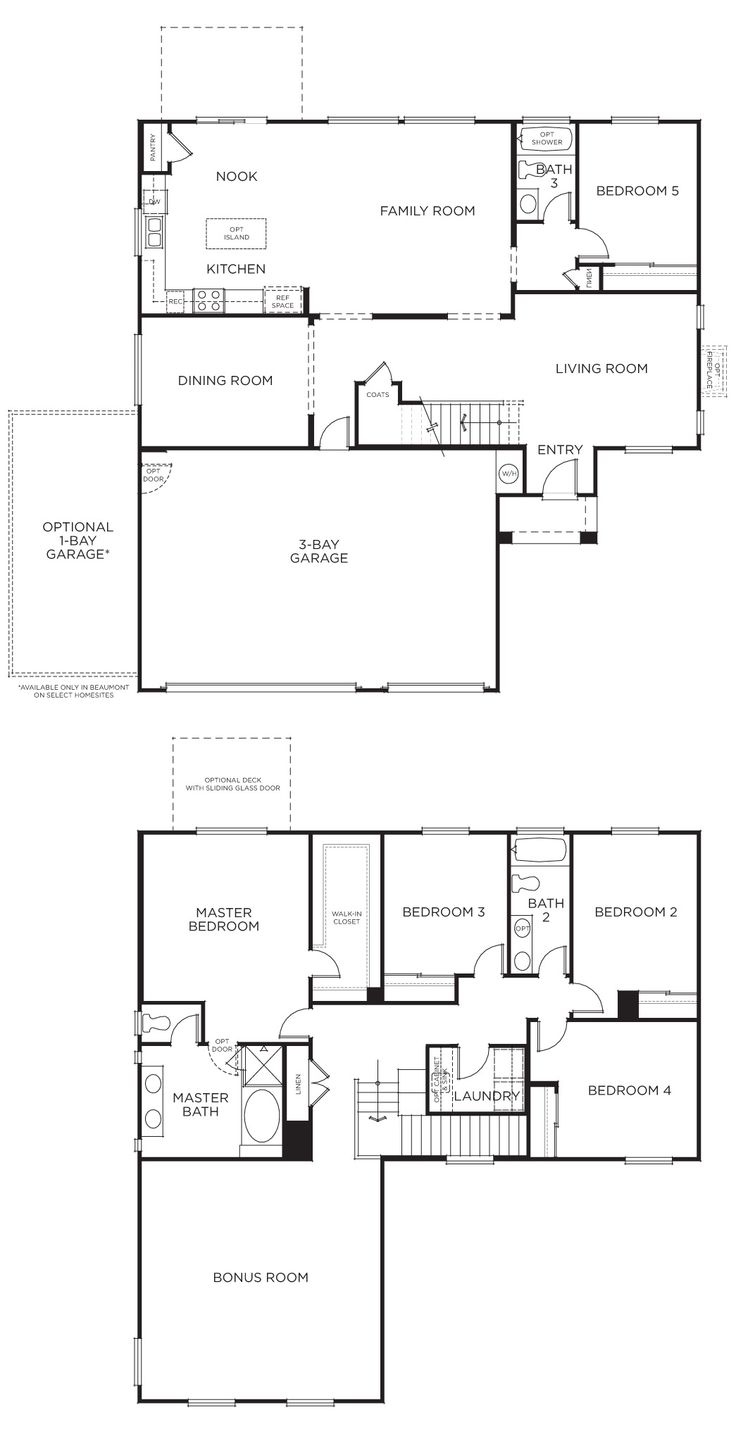 Tirtofurniture furthermore 84dde2a3ac287991 Shipping Container Home Plans Underground Shipping Container Homes as well House Plans besides Craftsman Style House Plans also 84dde2a3ac287991 Shipping Container Home Plans Underground Shipping Container Homes. on 4 square houses in 1908
