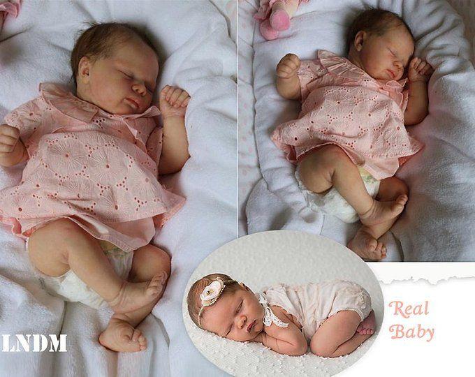 Pin On Baby Dolls