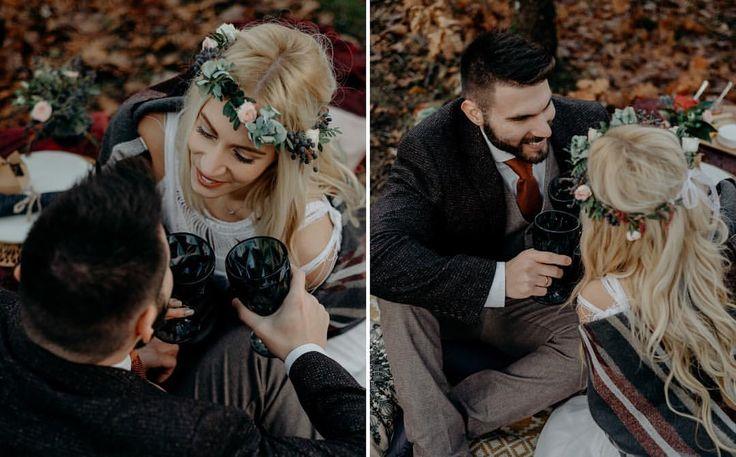 """120 """"Μου αρέσει!"""", 6 σχόλια - Dorina Hasekiu (@dorinahasekiu_mua) στο Instagram: """"I love these photos! Photos credit @polkadot.photojournalism #makeupbyme #hairbyme #ilovemyjob…"""""""