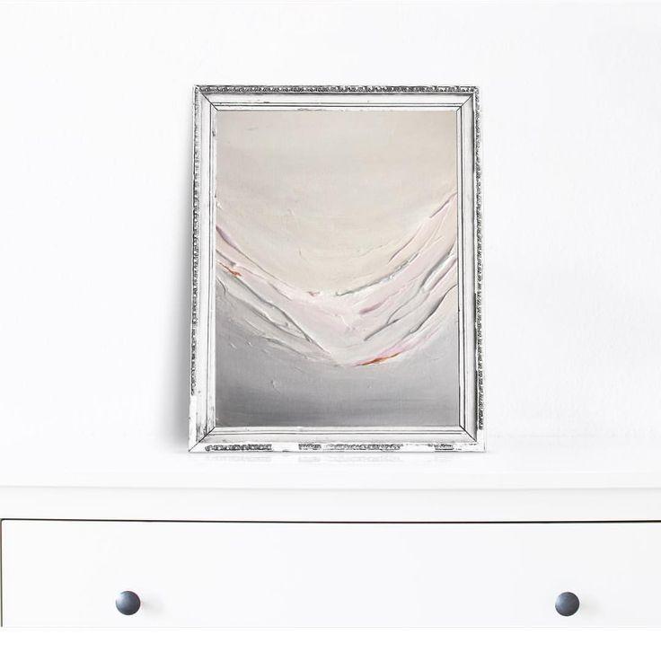"""5 kedvelés, 1 hozzászólás – amina alhassan (@minaa_art_) Instagram-hozzászólása: """"Acrylic Painting Original // No.702017 18x24 cm on Canvas Board by Minaa - ART• available at the…"""""""