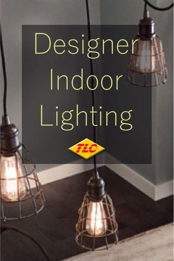 Lighting for any interior interior lightingindoorinterior