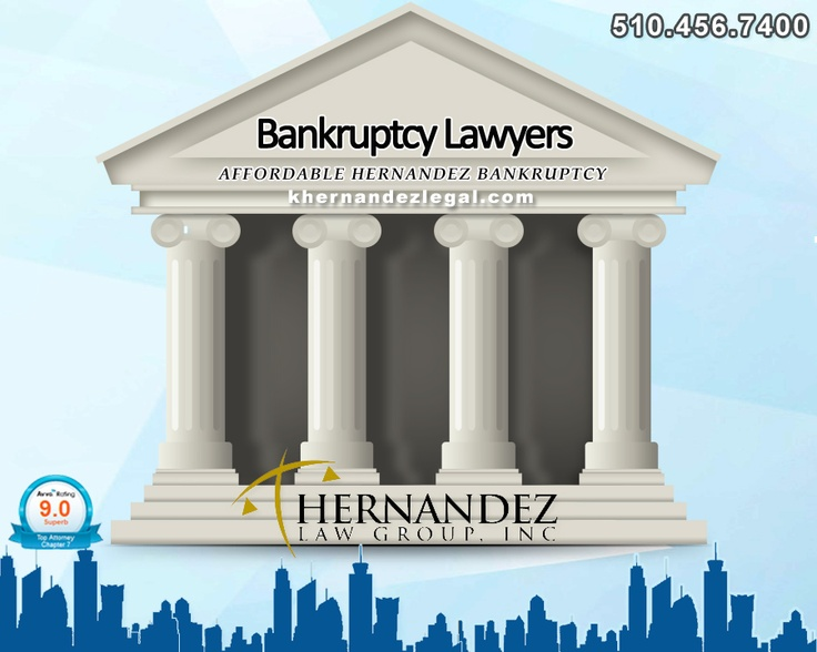Chapter 7 cases offer lots of relief to someone struggling with debt.. khernandezlegal.com