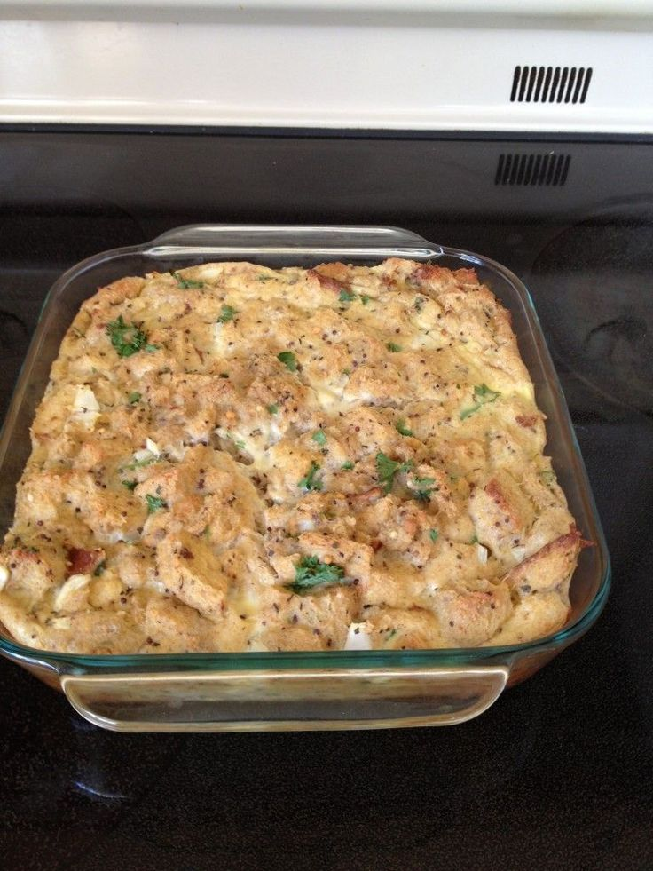 Amish Sage Stuffing   The Amish Cook from Oasis Newsfeatures