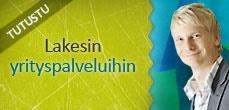 Lahden Alueen Kehittämisyhtiö Oy – LAKES