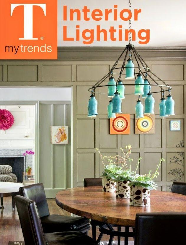 Interior Lighting Free online Issuu