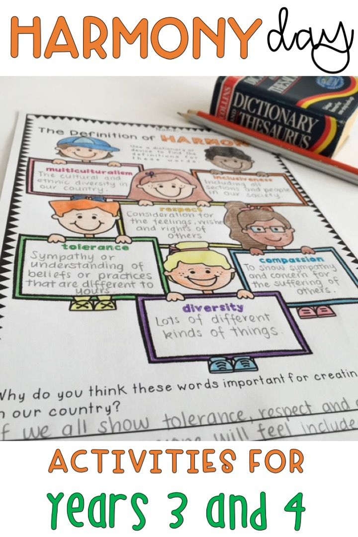 multiculturalism and discrimination in the classroom essay Creating an anti-racist classroom reflections to level the playing field by danielle moss lee january 12, 2012 in an age where classroom teachers find themselves.