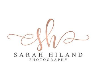 25 best ideas about name logo on pinterest types of