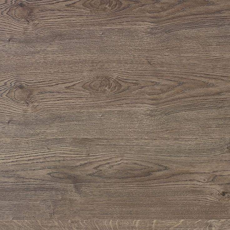 AV105 Urban Oak Dit - mooie, donkere rustiek houten decor valt mooi in contrast bij een licht interieur, maar kan ook een toevoeging zijn aan een donker ingericht interieur. De complexe houtstructuur geeft extra dynamiek aan uw inrichting.