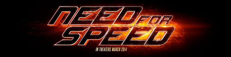 need for speed logo wallpapers