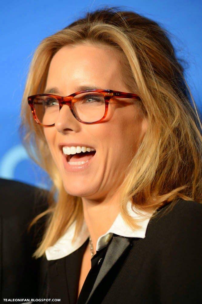 "Tea Leoni at the CBS Upfront Presentation of ""Madam Secretary"" . May 14, 2014 | Téa Leoni Fan"