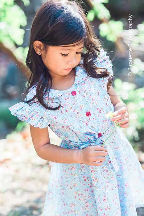 37 best photography images on pinterest child fashion for Little hip boutique