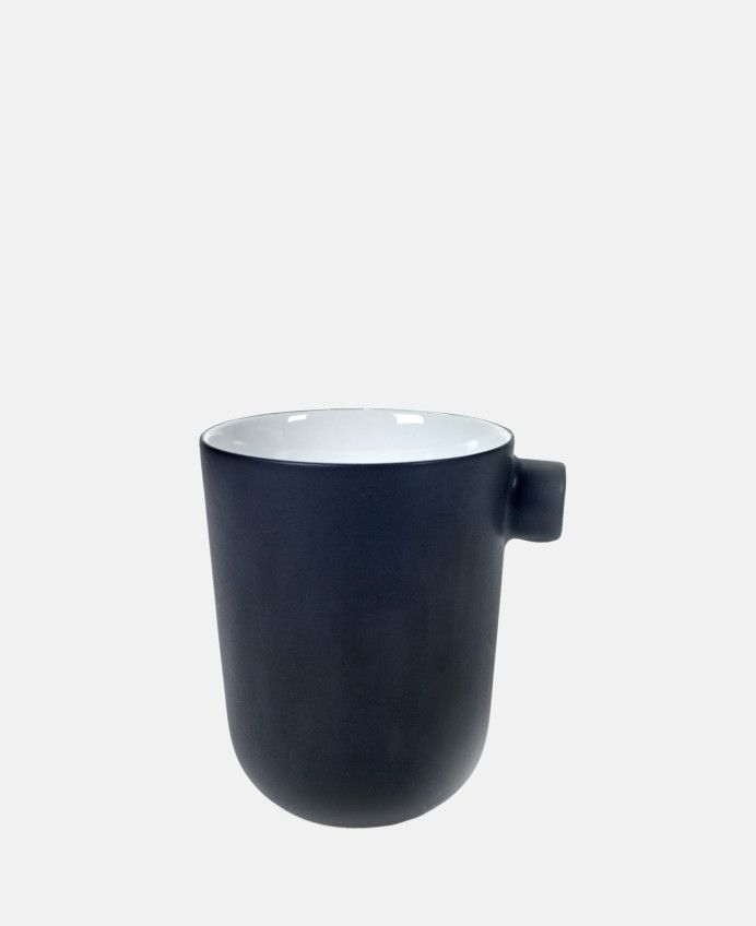 CL Cup in Black