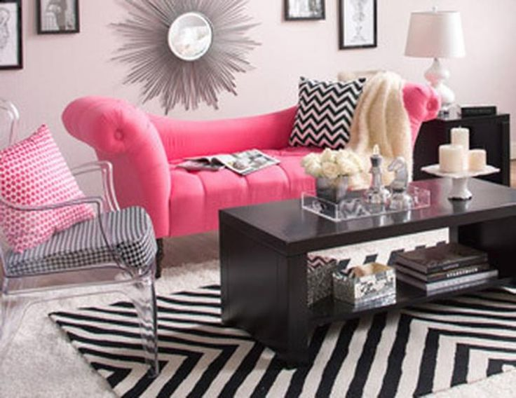 15 best SOFAS, CHAIRS & POUFS. images by Verna Carina on Pinterest ...