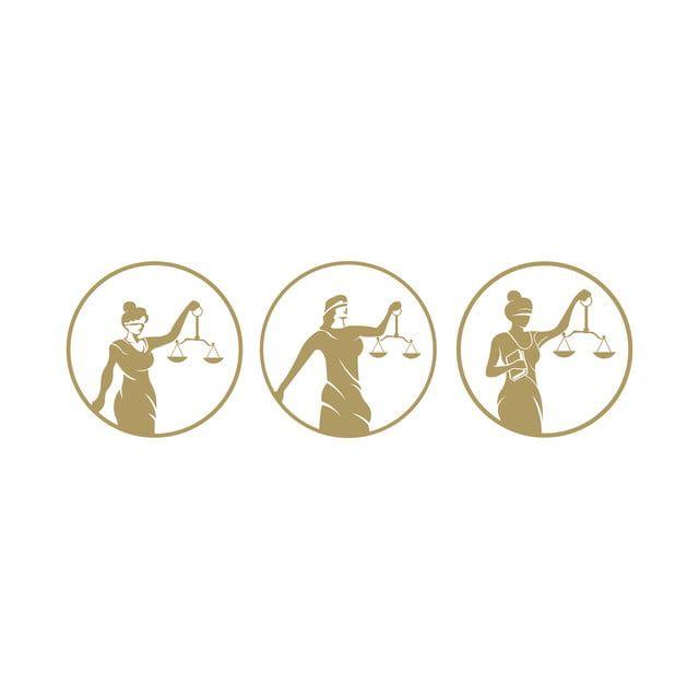 هايس شعار العدالة والقانون معصوب العينين امرأة مع المقاييس سيدة السيف الأساطير Png والمتجهات للتحميل مجانا Law Icon Law Firm Logo Design Aesthetic Desktop Wallpaper