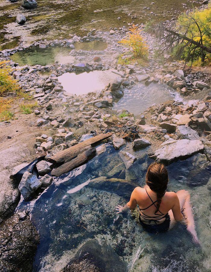 Nude hot springs video-6641