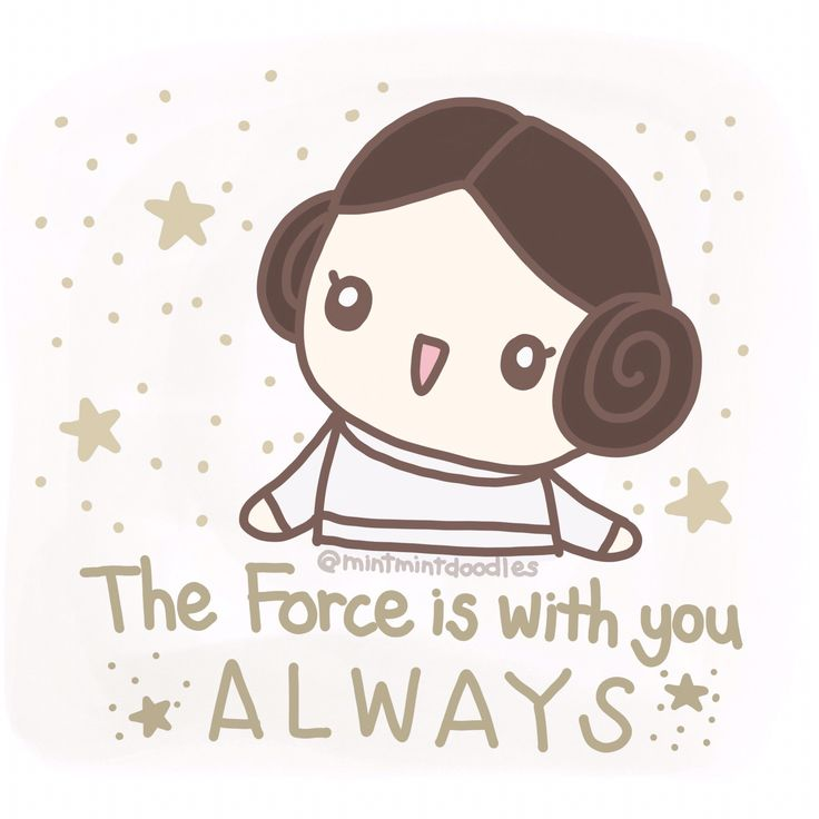 Princess Leia May The 4th Be With You: 25+ Best Princess Leia Quotes On Pinterest