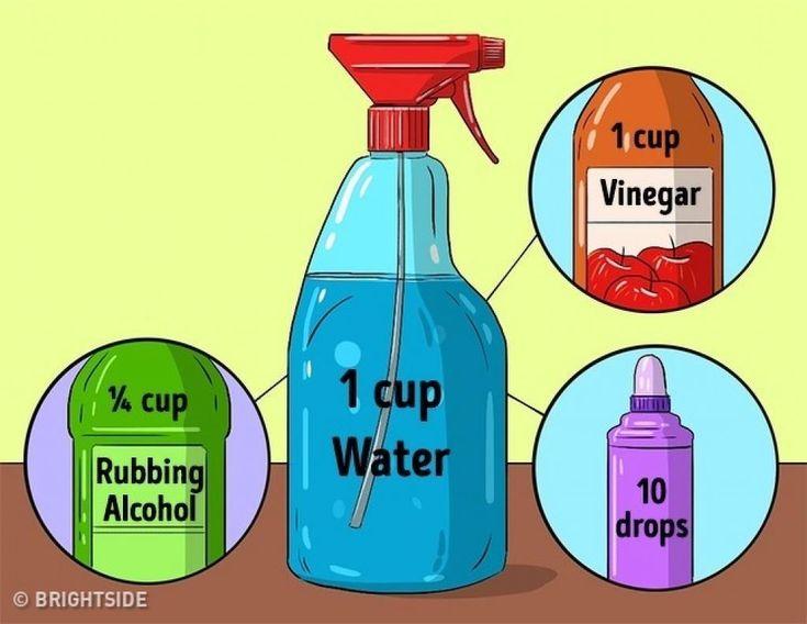 La plupart des gens ne connaissent pas ces 20 façons d'utiliser les huiles essentielles - Trucs et Astuces - Trucs et Bricolages