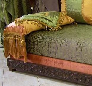 Moroccan Decor - Bing Images