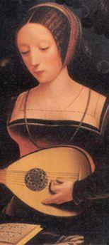 medievalworkingwomen / FrontPage