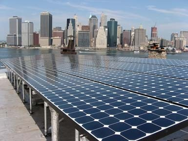 New York has been installing solar power at a rapid speed, making it the 10th largest market for new solar capacity in the U.S. last year. http://www.solarreviews.com/blog/new-york-installing-solar-at-a-rapid-pace-4-1-13/ #solarenergy #solarnews
