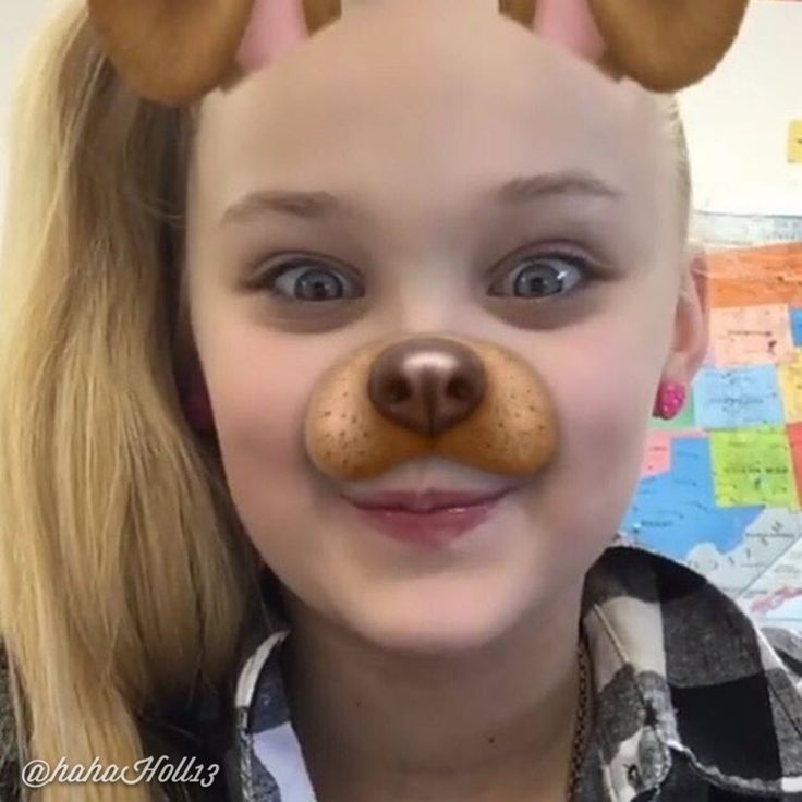 Added by #hahah0ll13 Dance Moms #JoJoSiwa