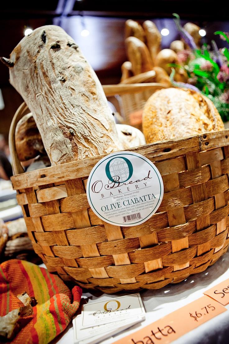 13 best Fine Vermont Foods images on Pinterest | Vermont ...