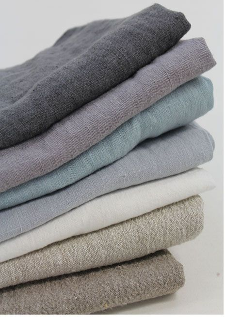 27 Best Ada Amp Ina Images On Pinterest Linen Fabric