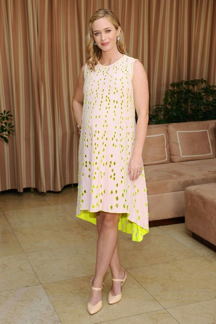 20 best Celebrity Style images on Pinterest | Fearne cotton ...
