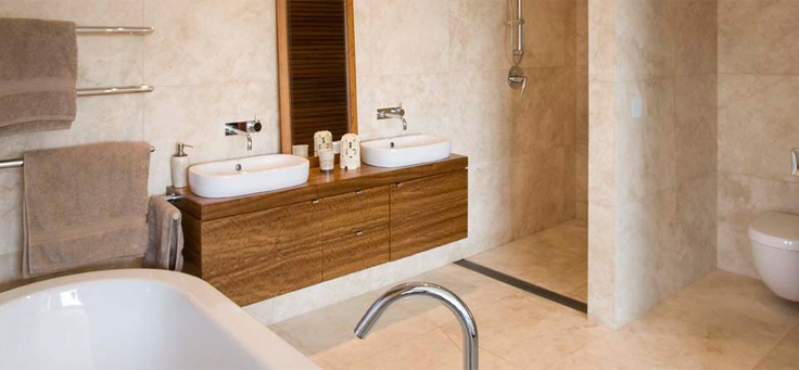 Exclusive Tiles: Wall Tiles, Floor Tiles, Bathroom Kitchen Design Sydney