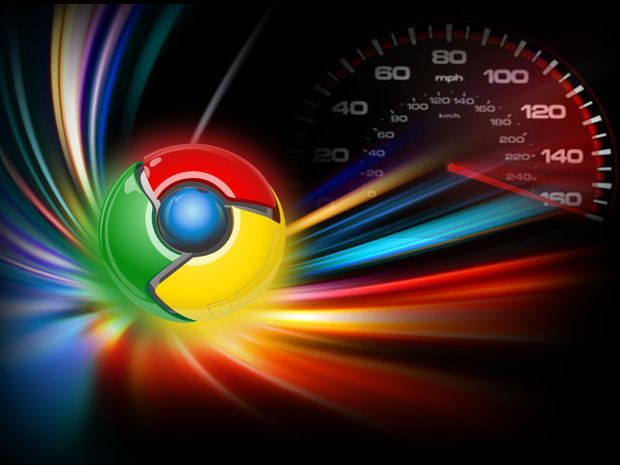 How to Speed Up Google Chrome Web Browser