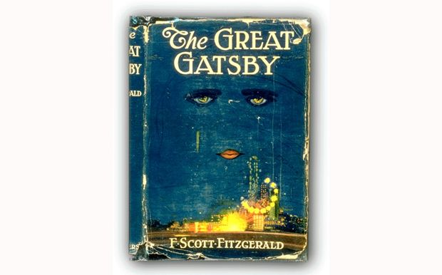 jays love for daisy in the great gatsby by f scott fitzgerald The great gatsby, by francis scott key fitzgerald is an incredibly renowned  novel  his neighbor is none other than jay gatsby  parties, where gatsby  tells nick that him and daisy were in love while gatsby was in the war.