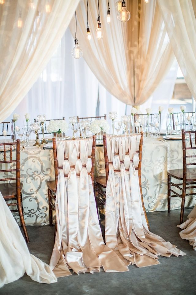Chair fabric | Erin Lindsey Images