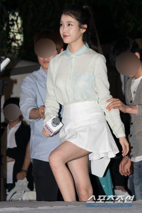 씨스루유 - Loveisover | Vingle | 국내 연예, 한국 가요, 아이유
