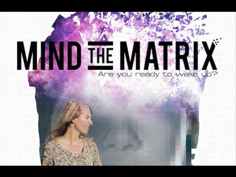 I AM Buddy, The BUDDHA From Mississippi ™: Mind the Matrix FULL FILM EN/NL/ES/DE