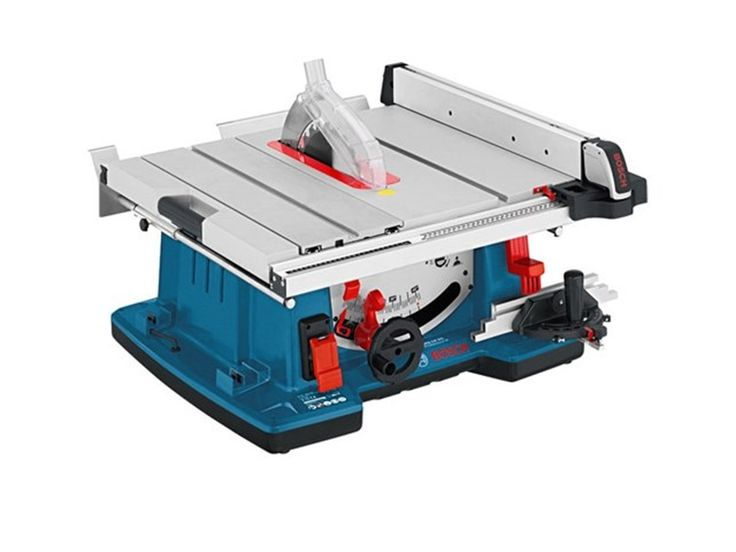 Bosch Table Saw - Home Office Desk Furniture Check more at http://www.nikkitsfun.com/bosch-table-saw/