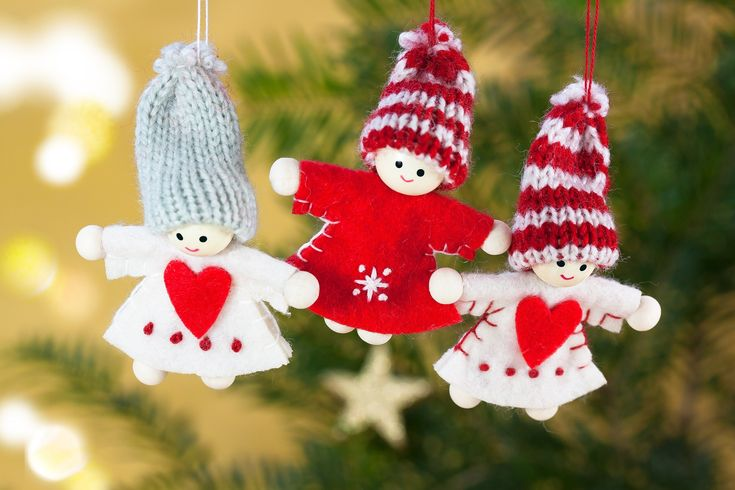Anges_Noel_Tricot