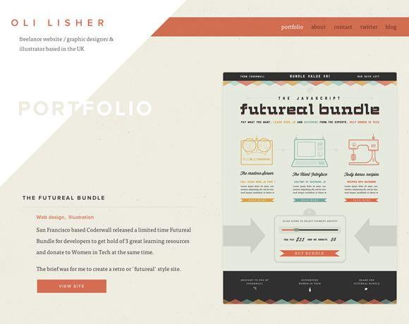 119 best Web Design / UX / UI images on Pinterest | Website ...