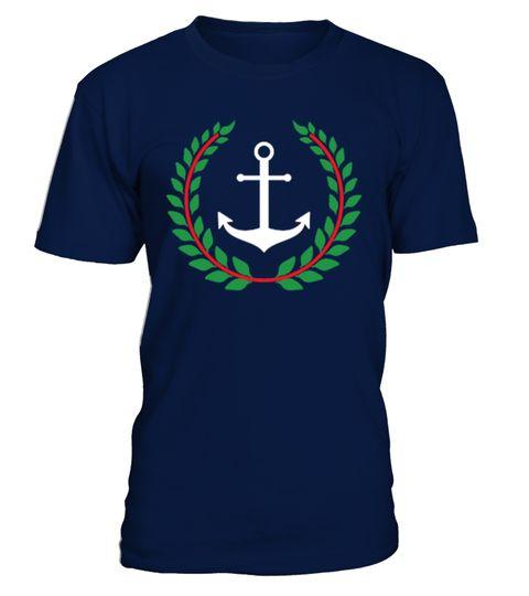 # [T Shirt]66-Pablo Escobar's Anchor .  Hurry Up!!! Get yours now!!! Don't be late!!! Pablo Escobar's AnchorTags: Anchor, Anchor, T, Shirt, Escobar, Pablo, Pablo, Escobar, Pablo, Escobar's, Anchor, Pablo, Escobars, Anchor, Pablo, Escobars, Anchor, T, Shirt, Pablo, Escobars, T, Shirt, nautical, navy, ocean, rope, rope, and, anchor, sailing, sailor, sea, seas, ships