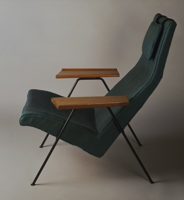 Furnitures Design 84 best robin day images on pinterest | robin day, robins and