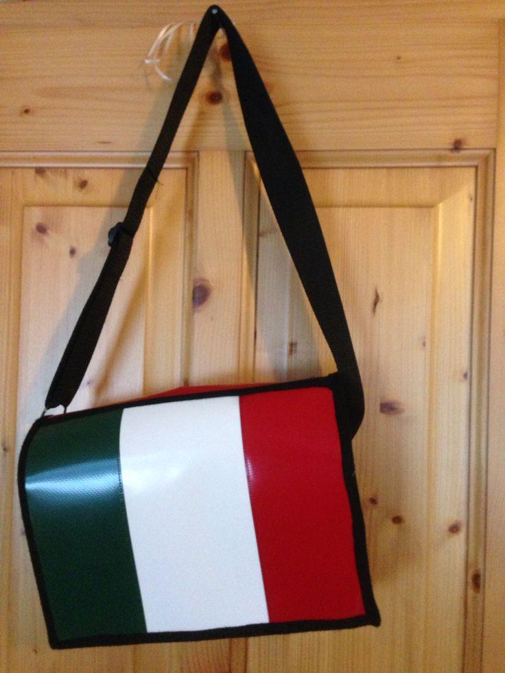Italien Bag