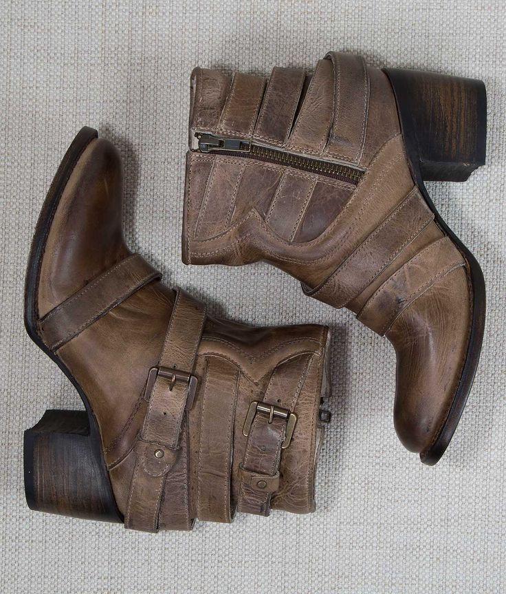 Freebird by Steven Estes Boot - Women's Shoes   Buckle