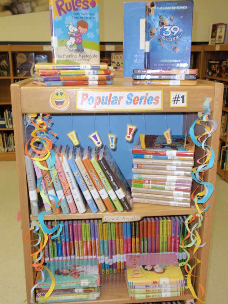 Primary Classroom Decoration Ideas ~ Best innovative library ideas images on pinterest